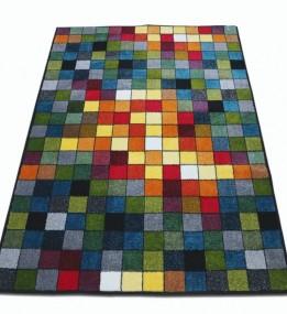 Синтетический ковер Kolibri (Колибри) 11161/130