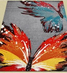 Детский ковер Kolibri (Колибри) 11278/190