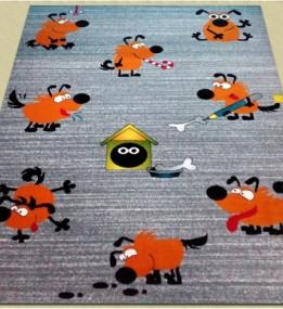 Детский ковер Kolibri (Колибри) 11280/190