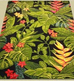 Синтетический ковер Kolibri (Колибри) 11428/180