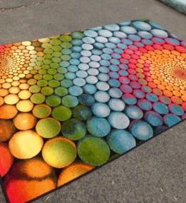 Синтетический ковер Kolibri (Колибри) 11056-120