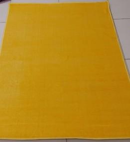 Синтетический ковер Kolibri (Колибри)  11000-150