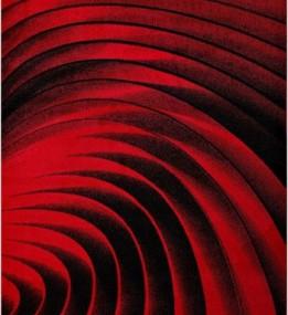 Синтетический ковер Kolibri (Колибри)   11006-120
