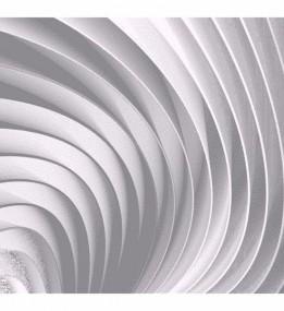 Синтетичний килим (Колібрі) 11006/290