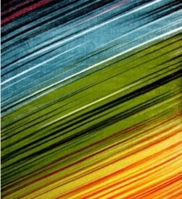 Детский ковер Kolibri (Колибри) 11009-130