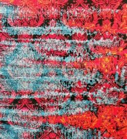 Синтетичний килим Kolibri (Колібрі) 11036-280