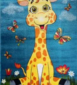 Детский ковер Kolibri (Колибри)   11112-140