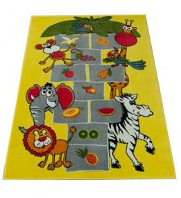 Детский ковер Kolibri (Колибри)   11120-150