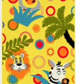 Детский ковер Kolibri (Колибри)   11141-150