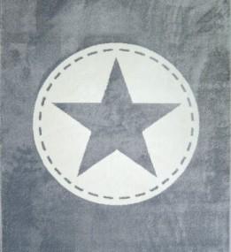 Синтетический ковер Kolibri (Колибри) 11313-190