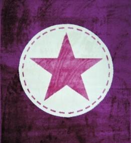 Синтетичний килим Kolibri (Колібрі) 11313/170