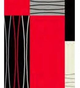 Синтетичний килим Kolibri (Колібрі) 11322/128