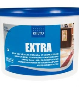 Клей Kiilto Extra 17кг