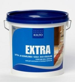 Клей Killto Extra, 3 л.