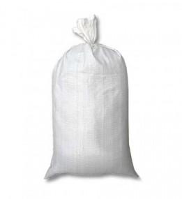 Мешок белый 55 * 103 см, 45 г - высокое качество по лучшей цене в Украине.