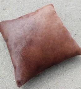 Подушка из шкуры (AW02) - высокое качество по лучшей цене в Украине.