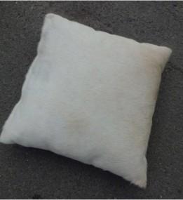 Подушка из шкуры (AW08) - высокое качество по лучшей цене в Украине.