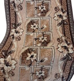 Синтетическая ковровая дорожка Vitebsk Л... - высокое качество по лучшей цене в Украине.