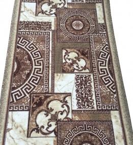 Синтетична килимова доріжка p1559/103 - высокое качество по лучшей цене в Украине.