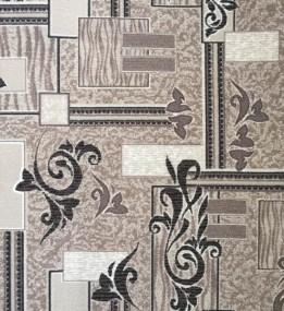 Синтетична килимова доріжка p1530/100 - высокое качество по лучшей цене в Украине.