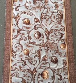 Синтетическая ковровая дорожка Vitebsk K... - высокое качество по лучшей цене в Украине.