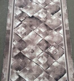 Ковровое изделие p1556/100
