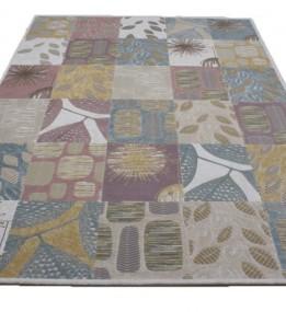 Акриловая ковровая дорожка Bonita I259 k... - высокое качество по лучшей цене в Украине.