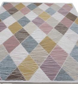 Акриловая ковровая дорожка Bonita I260 k... - высокое качество по лучшей цене в Украине.