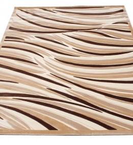 Акриловая ковровая дорожка Bonita 2207 akh