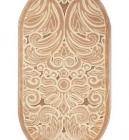 Акриловый ковер 123057 - высокое качество по лучшей цене в Украине.