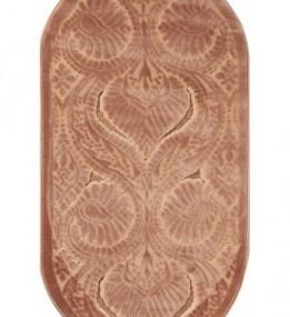 Акриловый ковер 123056 - высокое качество по лучшей цене в Украине.