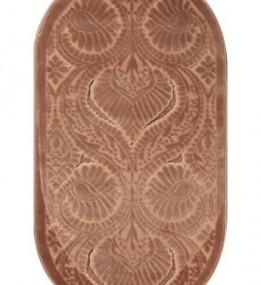 Акриловая ковровая дорожка 122688