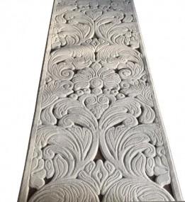 Акриловая ковровая дорожка 122445