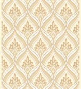 Акриловая ковровая дорожка Efes 7718 , 70