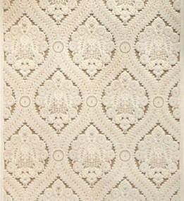 Акриловая ковровая дорожка Efes  7719 , 70