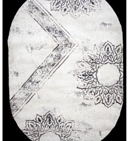 Синтетический ковер Gabeh 2 041 , CREAM