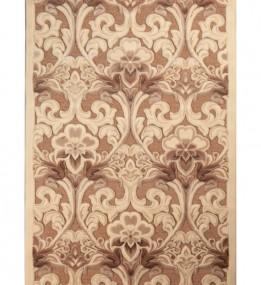 Акриловая ковровая дорожка Efes 7730 , 70