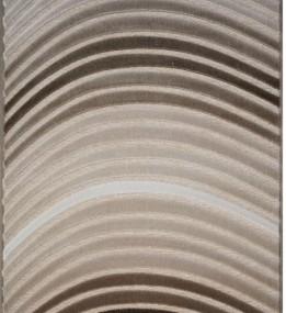 Акриловая ковровая дорожка Toskana-j 6235a Beige