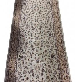 Высокоплотная ковровая дорожка Buhara 30... - высокое качество по лучшей цене в Украине.