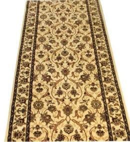 Высокоплотная ковровая дорожка Efes 0243... - высокое качество по лучшей цене в Украине.