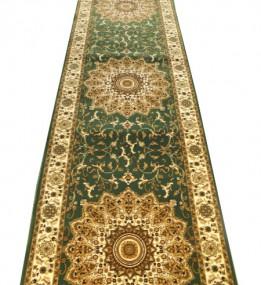 Высокоплотная ковровая дорожка Efes 0559... - высокое качество по лучшей цене в Украине.