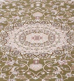 Высокоплотная ковровая дорожка Esfehan 4... - высокое качество по лучшей цене в Украине.