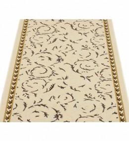 Высокоплотная ковровая дорожка Safir 000... - высокое качество по лучшей цене в Украине.