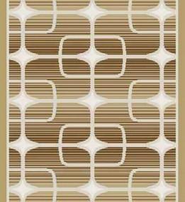 Высокоплотная ковровая дорожка Safir 011... - высокое качество по лучшей цене в Украине.