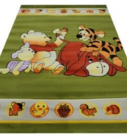 Детская ковровая дорожка Kids 1855 , PIN... - высокое качество по лучшей цене в Украине.