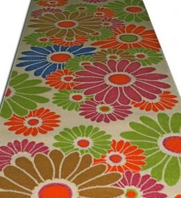 Дитяча килимова доріжка Daisy Fulya 8890... - высокое качество по лучшей цене в Украине.