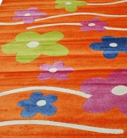 Дитяча килимова доріжка Daisy Fulya 8947... - высокое качество по лучшей цене в Украине.