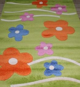 Детская ковровая дорожка Daisy Fulya 894... - высокое качество по лучшей цене в Украине.