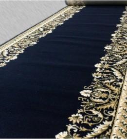 Кремлевская ковровая дорожка Selena / Lo... - высокое качество по лучшей цене в Украине.