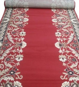 Кремлевская ковровая дорожка Silver / Go... - высокое качество по лучшей цене в Украине.